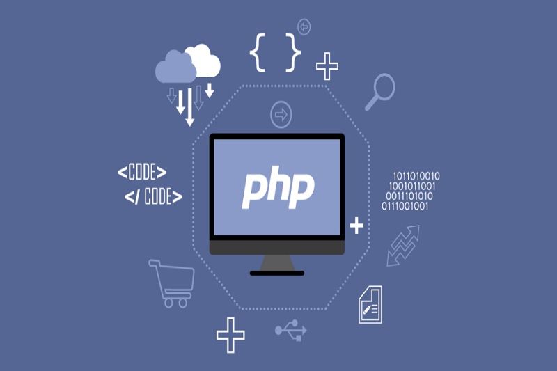 15 MEILLEURS FRAMEWORKS PHP POUR 2019