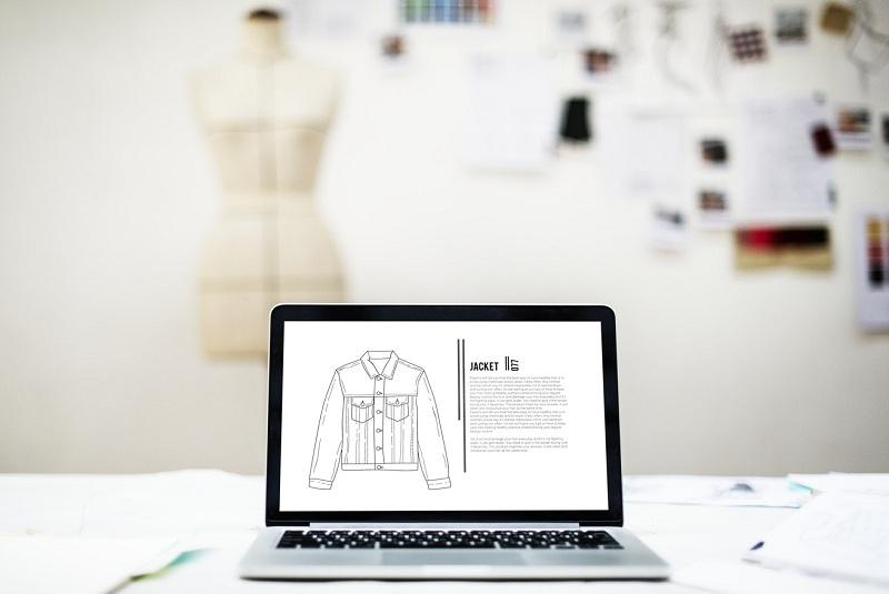 Les avantages d'une boutique en ligne ecommerce